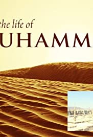 The Life of Muhammad Poster