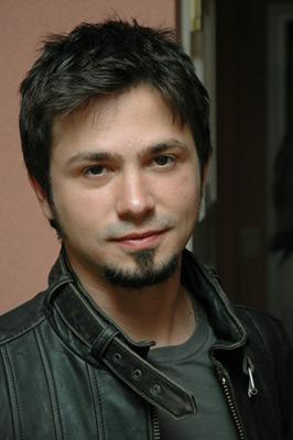 Freddy Rodríguez