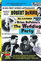 Image of The Wedding Party