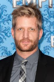 paul sparks actorpaul sparks height, paul sparks house of cards, paul sparks instagram, paul sparks actor, paul sparks, paul sparks annie parisse, paul sparks wiki, paul sparks facebook, paul sparks interview, paul sparks laugh, paul sparks imdb, paul sparks boardwalk empire, paul sparks wife, paul sparks cardiologist, paul sparks twitter, paul sparks net worth, paul sparks epworth, paul sparks hair, paul sparks gay, paul sparks sussex