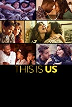 Primary image for This Is Us