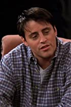 Image of Friends: The One with the Invitation