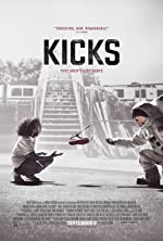 Kicks(2016)