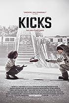 Image of Kicks