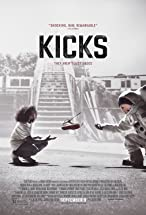 Primary image for Kicks