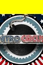 Image of Nitro Circus