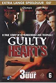 Guilty Hearts (2002) Poster - Movie Forum, Cast, Reviews