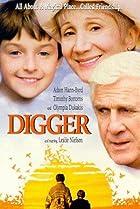 Image of Digger