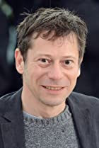 Image of Mathieu Amalric