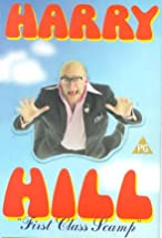 Primary image for Harry Hill