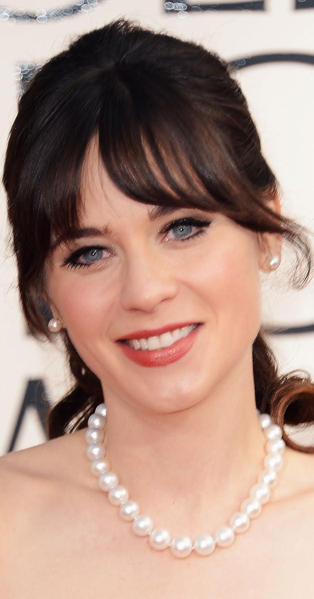 Emily Deschanel en beauté sur le tapis rouge des Emmy