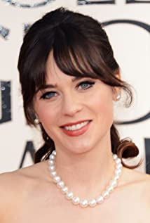 zooey deschanel 2017zooey deschanel hello, zooey deschanel hello скачать, zooey deschanel 2017, zooey deschanel 2016, zooey deschanel sherlock, zooey deschanel gif, zooey deschanel sugar town, zooey deschanel katy perry, zooey deschanel hello перевод, zooey deschanel vk, zooey deschanel sugar town перевод, zooey deschanel and joseph gordon-levitt, zooey deschanel википедия, zooey deschanel фото, zooey deschanel фильмография, zooey deschanel hello минус, zooey deschanel wiki, zooey deschanel dance, zooey deschanel ukulele, zooey deschanel yes man перевод