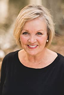 Judy Henderson Picture