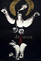Image of The Demon