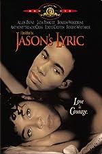 Jason s Lyric(1994)