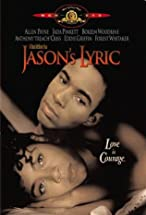Primary image for Jason's Lyric