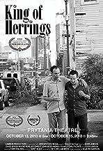 King of Herrings
