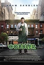 The Cobbler(2015)