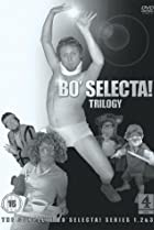 Image of Bo' Selecta!