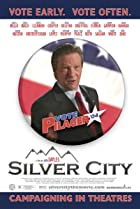 Image of Silver City