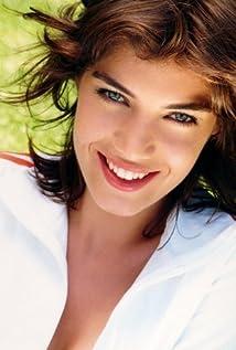 Raquel Strada Picture