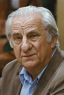 Michel Aumont Picture