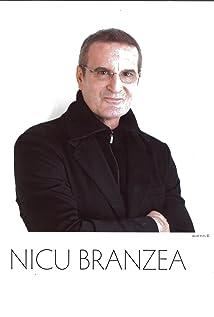 Aktori Nicu Branzea