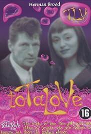 Mashehu Totali(2000) Poster - Movie Forum, Cast, Reviews