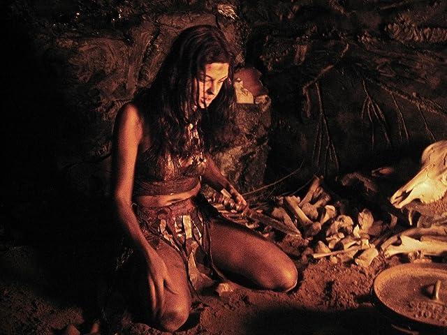 Pollyanna McIntosh in Offspring (2009)
