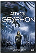 Image of Attack of the Gryphon