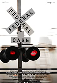 A Federal Case Poster