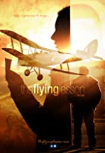The Flying Lesson