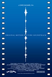 Original Motion Picture Soundtrack Poster