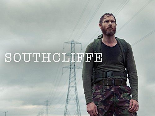 Southcliffe: Light Falls | Season 1 | Episode 2