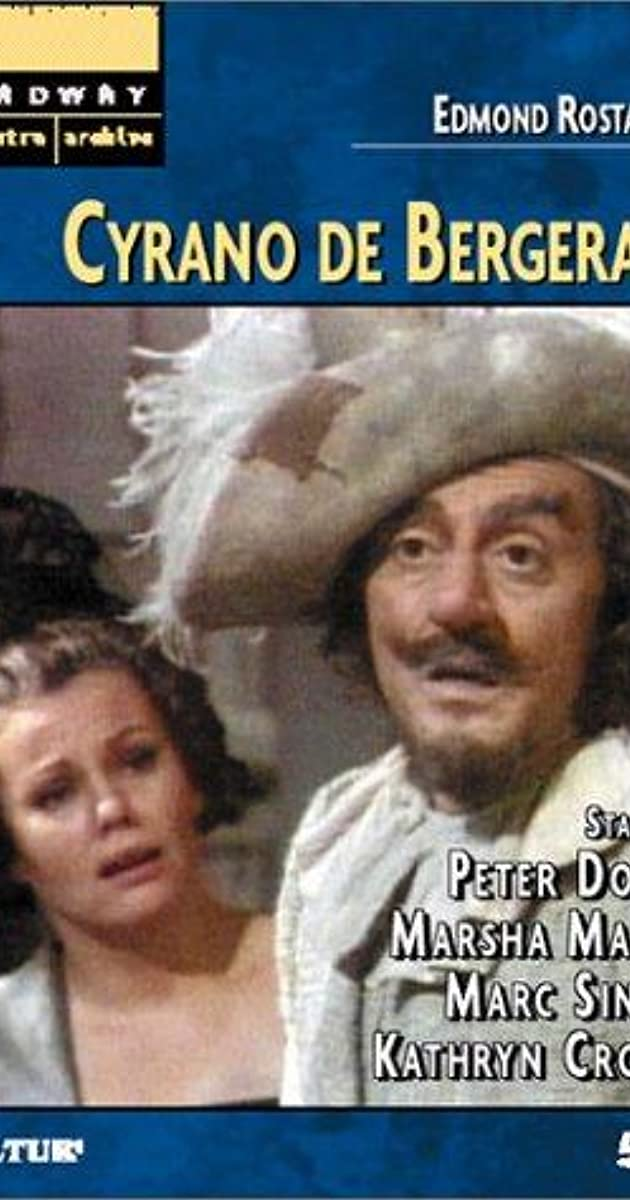 cyrano de bergerac summary A short summary of edmond rostand's cyrano de bergerac this free synopsis  covers all the crucial plot points of cyrano de bergerac.