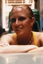 Image of Jane Cusumano