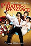 Mike Leigh to direct Pirates of Penzance for Eno