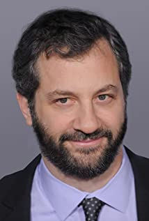 Judd Apatow New Picture - Celebrity Forum, News, Rumors, Gossip