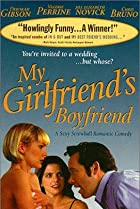 Image of My Girlfriend's Boyfriend