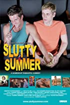 Image of Slutty Summer