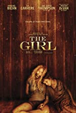 The Girl(1970)