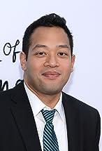 Eugene Cordero's primary photo