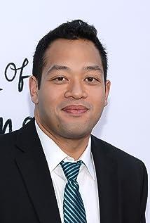 Aktori Eugene Cordero