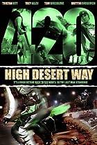 Image of 420 High Desert Way