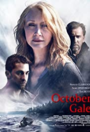 Nonton October Gale (2014) Completed  Film Subtitle Indonesia Streaming Movie Download