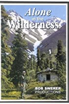Image of Alone in the Wilderness