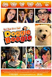 Doggie B (2011) Poster - Movie Forum, Cast, Reviews