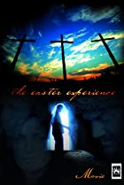 Image of The Easter Experience