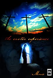 The Easter Experience Poster