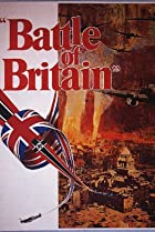 Image of The Battle of Britain